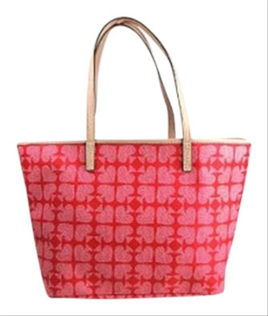 kate-spade-new-york-pebbled-ace-of-medium-harmony-red-red-coated-canvas-tote-0-1-650-650