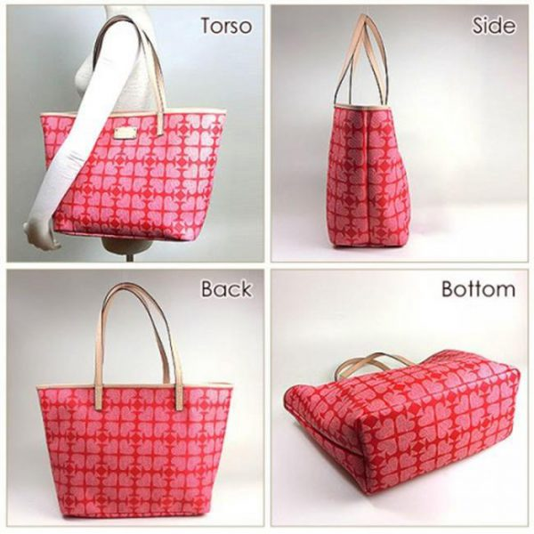 kate-spade-new-york-pebbled-ace-of-medium-harmony-red-red-coated-canvas-tote-2-0-650-650
