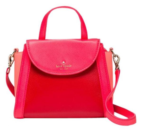 kate-spade-new-york-small-adrien-cobble-hill-crab-red-coral-sunset-parrot-feather-pebbled-shoulder-b-1-2-650-650