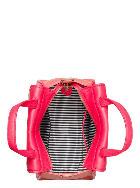 kate-spade-new-york-small-adrien-cobble-hill-crab-red-coral-sunset-parrot-feather-pebbled-shoulder-b-3-2-650-650