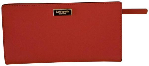 kate-spade-new-york-stacy-wallet-coral-red-saffiano-leather-clutch-0-2-650-650