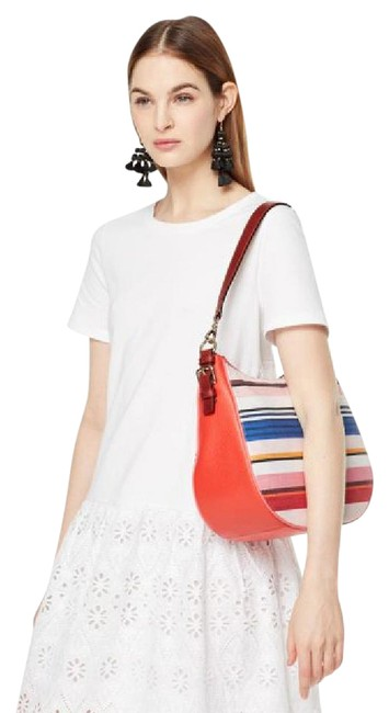 kate-spade-new-york-womens-cobble-hill-fabric-mylie-multicolor-linen-leather-shoulder-bag-0-1-650-650