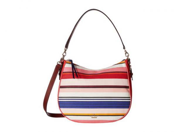 kate-spade-new-york-womens-cobble-hill-fabric-mylie-multicolor-linen-leather-shoulder-bag-1-0-650-650