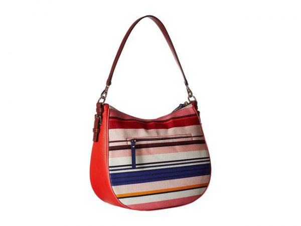 kate-spade-new-york-womens-cobble-hill-fabric-mylie-multicolor-linen-leather-shoulder-bag-2-0-650-650