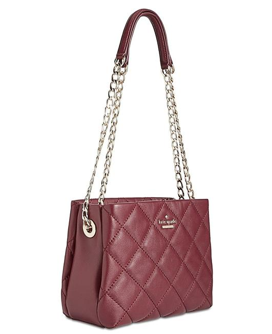 kate-spade-new-york-womens-emerson-place-jenia-cherry-wood-leather-shoulder-bag-0-0-650-650