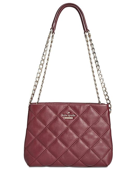 kate-spade-new-york-womens-emerson-place-jenia-cherry-wood-leather-shoulder-bag-1-0-650-650