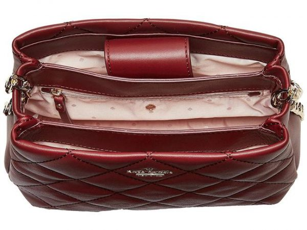 kate-spade-new-york-womens-emerson-place-jenia-cherry-wood-leather-shoulder-bag-2-0-650-650