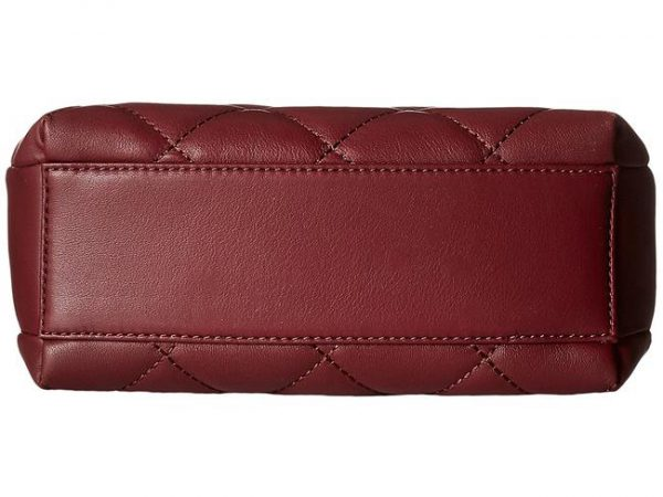 kate-spade-new-york-womens-emerson-place-jenia-cherry-wood-leather-shoulder-bag-3-1-650-650
