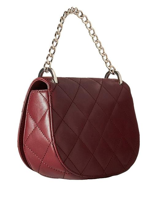 kate-spade-new-york-womens-emerson-place-rita-cherry-wood-leather-shoulder-bag-1-0-650-650