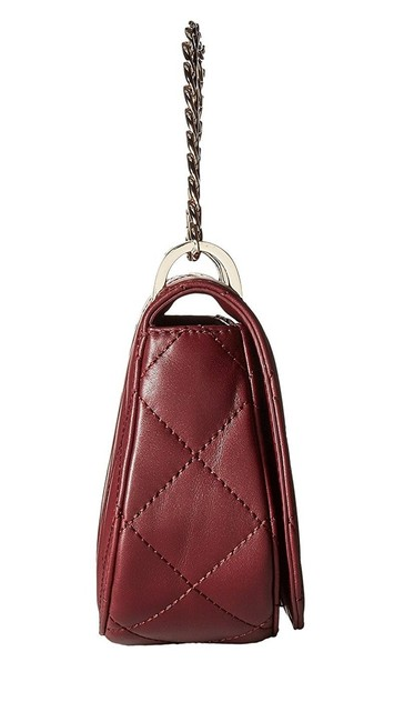 kate-spade-new-york-womens-emerson-place-rita-cherry-wood-leather-shoulder-bag-2-0-650-650