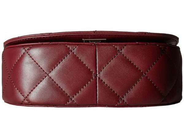 kate-spade-new-york-womens-emerson-place-rita-cherry-wood-leather-shoulder-bag-3-0-650-650