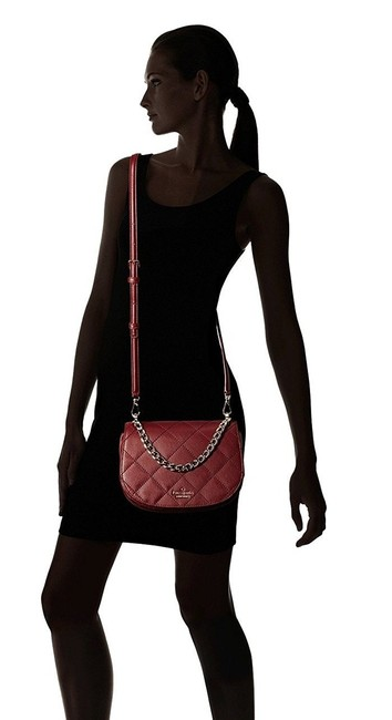 kate-spade-new-york-womens-emerson-place-rita-cherry-wood-leather-shoulder-bag-5-0-650-650
