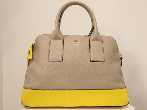 kate-spade-new-york-yellow-and-beige-leather-satchel-1-0-650-650