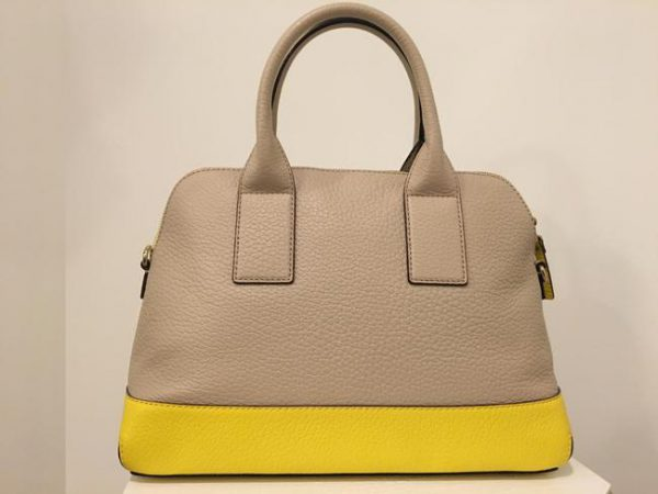 kate-spade-new-york-yellow-and-beige-leather-satchel-3-0-650-650