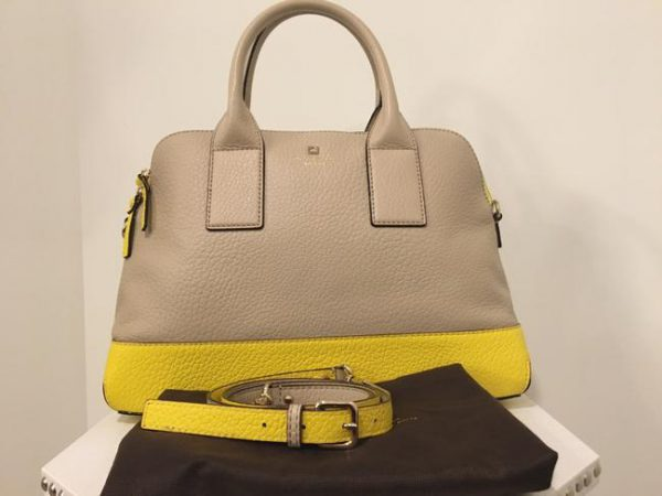 kate-spade-new-york-yellow-and-beige-leather-satchel-4-0-650-650