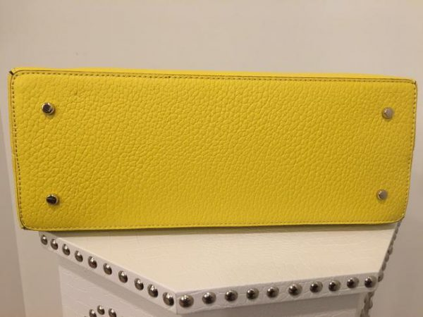 kate-spade-new-york-yellow-and-beige-leather-satchel-6-0-650-650