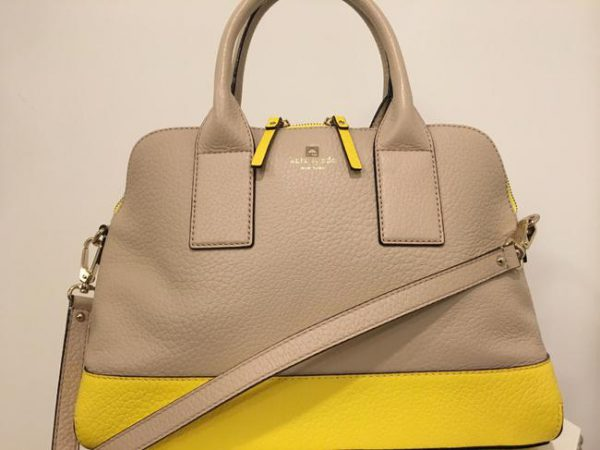 kate-spade-new-york-yellow-and-beige-leather-satchel-7-0-650-650