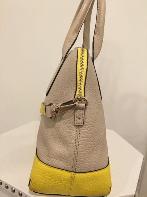 kate-spade-new-york-yellow-and-beige-leather-satchel-8-0-650-650