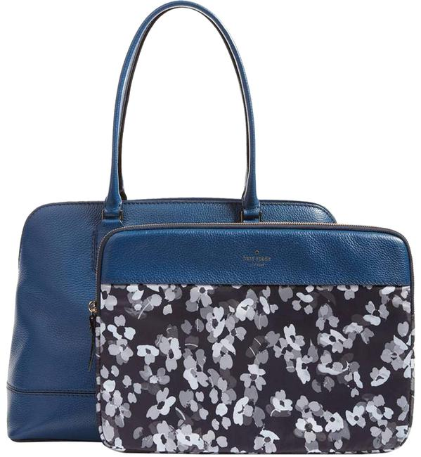 kate-spade-new-york-young-lane-marybeth-with-removable-lap-atlantic-bue-leather-laptop-bag-0-3-650-650