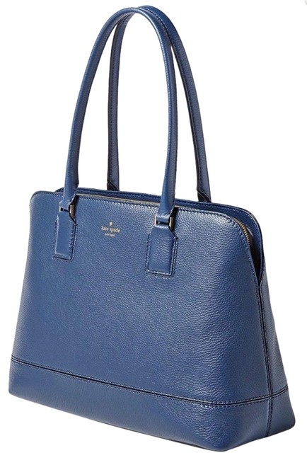 kate-spade-new-york-young-lane-marybeth-with-removable-lap-atlantic-bue-leather-laptop-bag-1-1-650-650