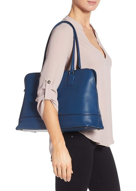 kate-spade-new-york-young-lane-marybeth-with-removable-lap-atlantic-bue-leather-laptop-bag-2-0-650-650