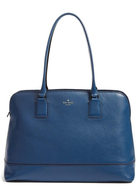 kate-spade-new-york-young-lane-marybeth-with-removable-lap-atlantic-bue-leather-laptop-bag-3-0-650-650
