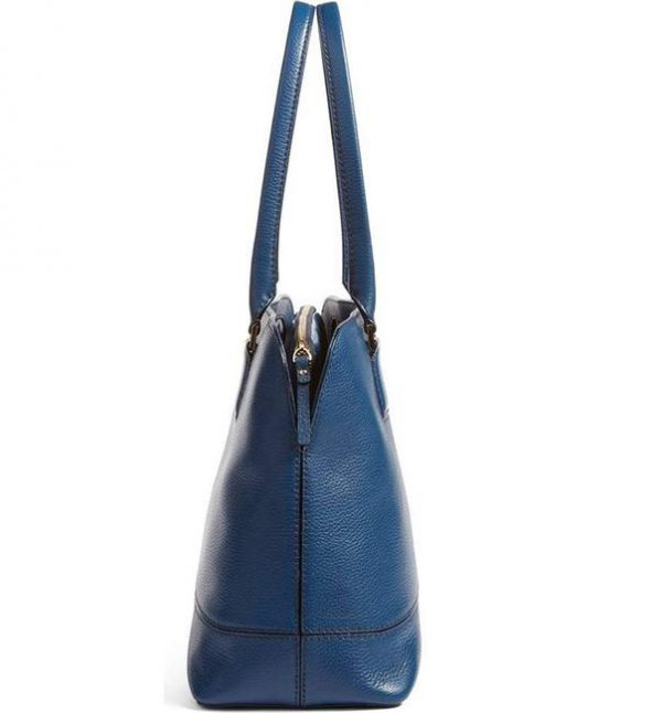 kate-spade-new-york-young-lane-marybeth-with-removable-lap-atlantic-bue-leather-laptop-bag-4-0-650-650