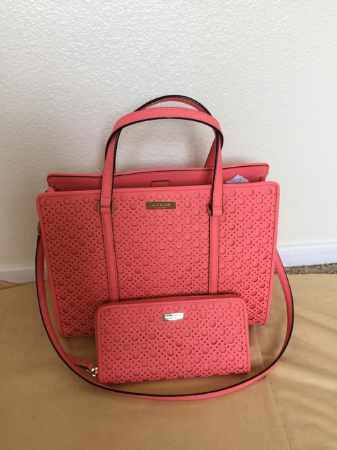 kate-spade-newbury-lane-caning-romy-and-matching-zippy-wallet-pink-saffiano-leather-satchel-2-3-650-650