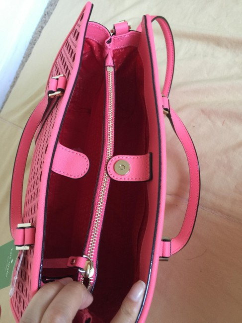 kate-spade-newbury-lane-caning-romy-and-matching-zippy-wallet-pink-saffiano-leather-satchel-4-3-650-650