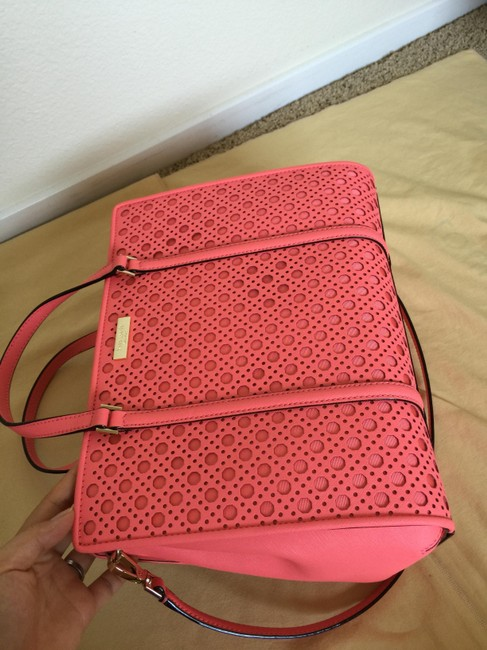 kate-spade-newbury-lane-caning-romy-and-matching-zippy-wallet-pink-saffiano-leather-satchel-5-3-650-650
