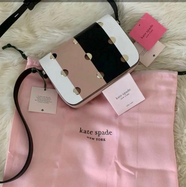 kate-spade-nicola-mod-dot-small-pink-black-and-white-lambskin-leather-shoulder-bag-1-0-650-650