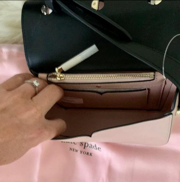 kate-spade-nicola-mod-dot-small-pink-black-and-white-lambskin-leather-shoulder-bag-11-0-650-650