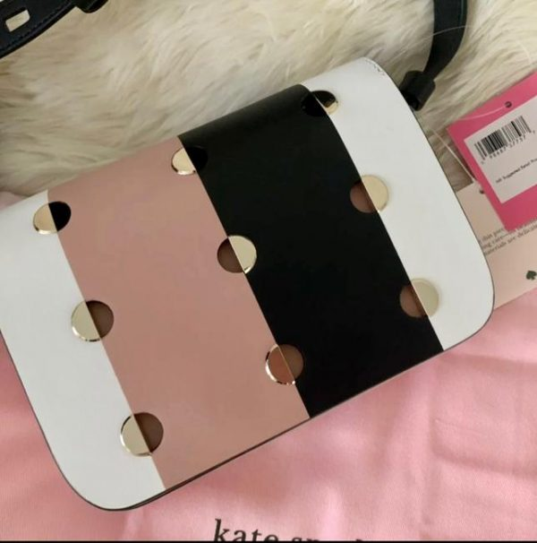kate-spade-nicola-mod-dot-small-pink-black-and-white-lambskin-leather-shoulder-bag-2-0-650-650
