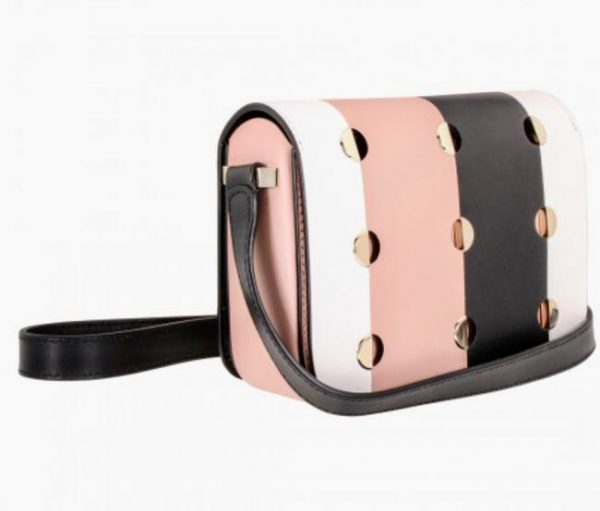 kate-spade-nicola-mod-dot-small-pink-black-and-white-lambskin-leather-shoulder-bag-4-0-650-650