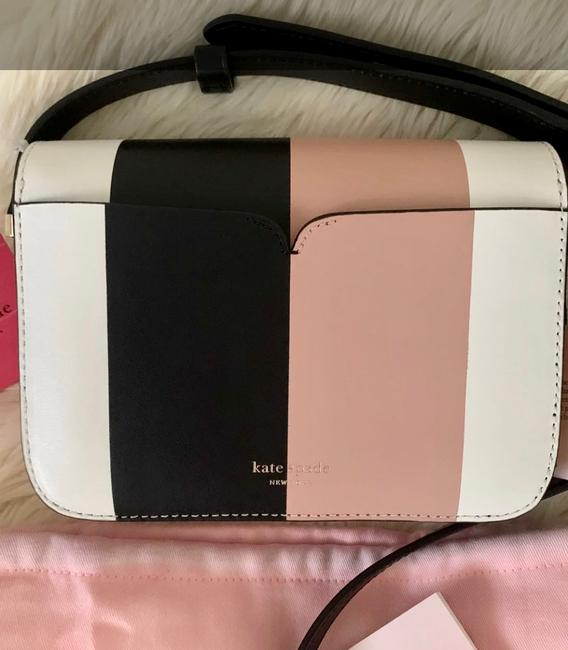 kate-spade-nicola-mod-dot-small-pink-black-and-white-lambskin-leather-shoulder-bag-5-0-650-650
