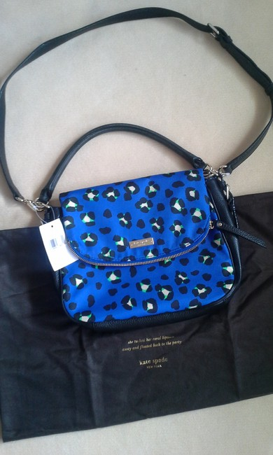 kate-spade-nwt-cobble-hill-fabric-small-devin-emperor-blue-black-cowhide-leather-polyester-cross-bod-1-0-650-650
