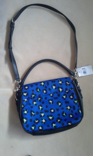 kate-spade-nwt-cobble-hill-fabric-small-devin-emperor-blue-black-cowhide-leather-polyester-cross-bod-2-0-650-650
