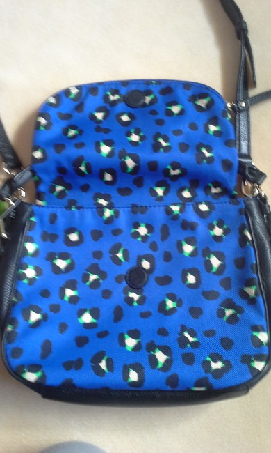 kate-spade-nwt-cobble-hill-fabric-small-devin-emperor-blue-black-cowhide-leather-polyester-cross-bod-4-0-650-650