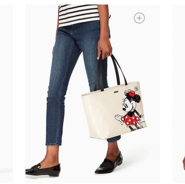 kate-spade-ny-cream-canvas-with-fabric-trim-tote-1-0-650-650