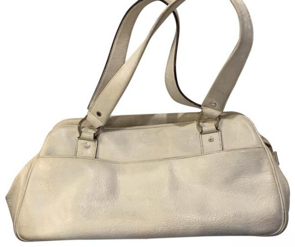 kate-spade-off-white-leather-satchel-0-1-650-650