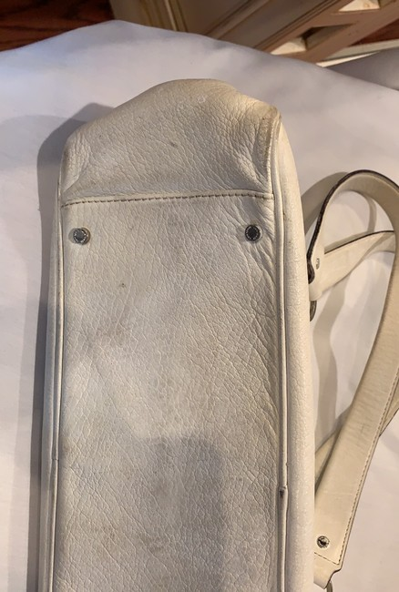 kate-spade-off-white-leather-satchel-4-0-650-650