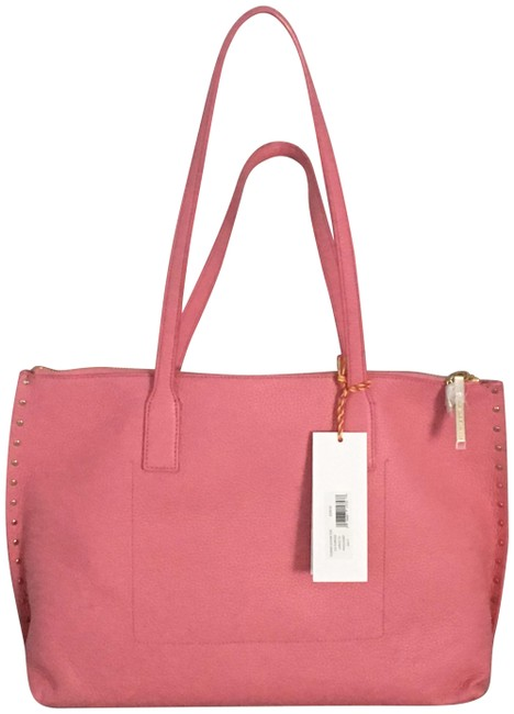 kate-spade-on-purpose-sunset-studded-pink-leather-tote-0-1-650-650
