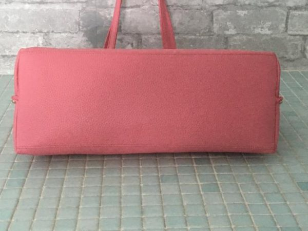 kate-spade-on-purpose-sunset-studded-pink-leather-tote-3-0-650-650