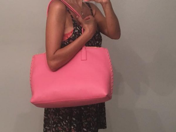 kate-spade-on-purpose-sunset-studded-pink-leather-tote-5-0-650-650