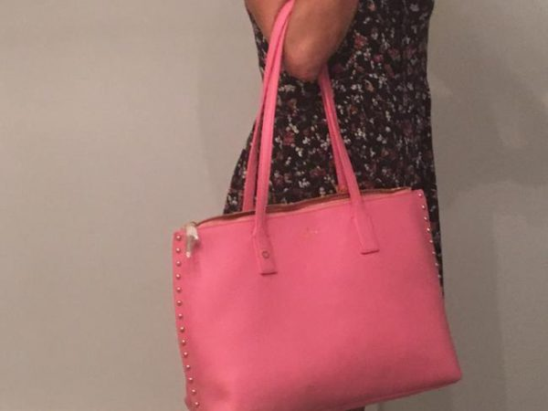 kate-spade-on-purpose-sunset-studded-pink-leather-tote-6-0-650-650