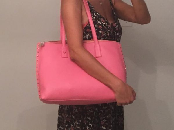 kate-spade-on-purpose-sunset-studded-pink-leather-tote-7-0-650-650