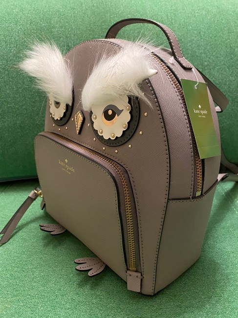 kate-spade-owl-tomi-gray-leather-backpack-2-0-650-650