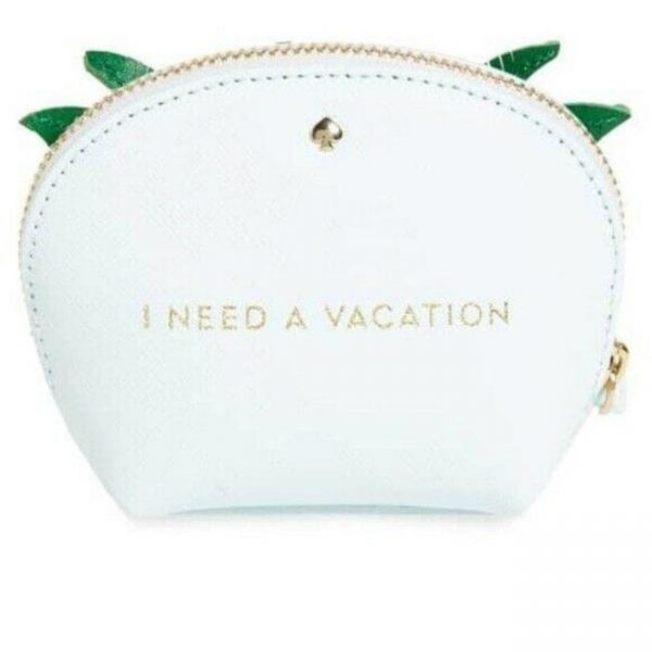 kate-spade-palm-tree-i-need-a-vacation-tropical-coin-purse-pouch-rare-clutch-1-0-650-650