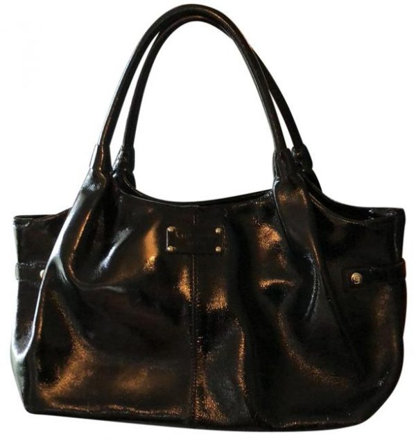 kate-spade-patent-black-leather-tote-0-1-650-650
