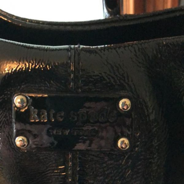kate-spade-patent-black-leather-tote-1-0-650-650